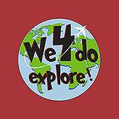 We4DoExplore!